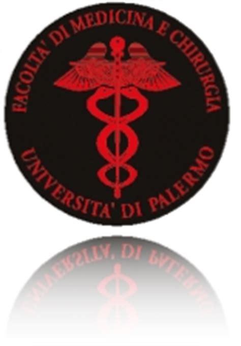 test medicina 2009 2009 bando di ammissione medicina e chirurgia