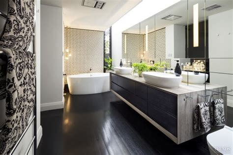 luxury wall tiles kitchen bathroom commercial luxury bathroom addition with japanese wall tiles and