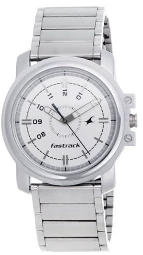 buy fastrack watches for below 2000 from and jabong