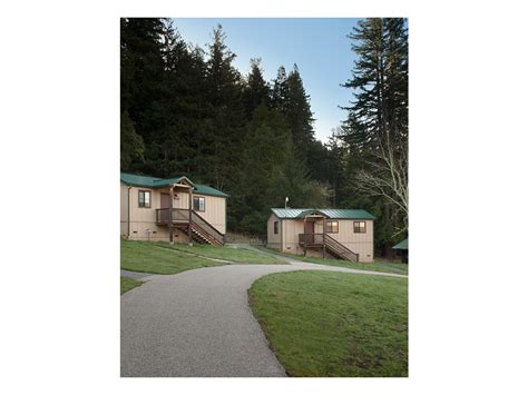 Good Redwood Covenant Church #1: 17.jpg