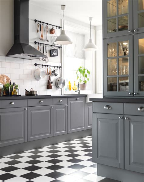 pictures of kitchens with gray cabinets kitchen design paint colors gray cabinetry