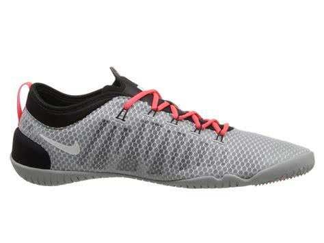 Nike Free 1 0 Cross Bionic nike free 1 0 cross bionic zappos free shipping both