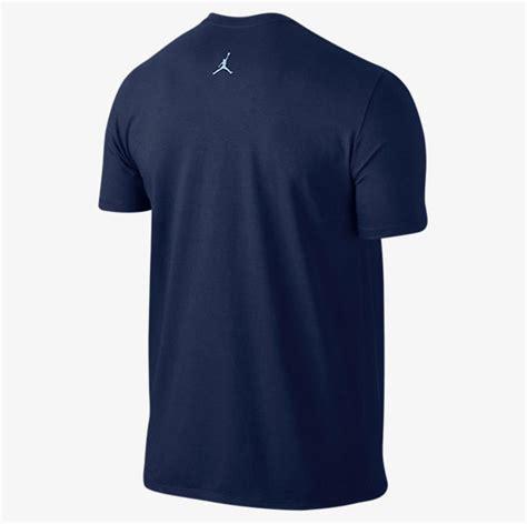 Tshirt T Shirt Air Blue air 12 grey blue shirt sneakerfits