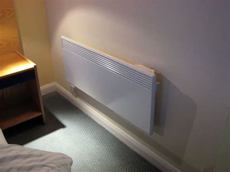 electric wall heater reviews heater hound