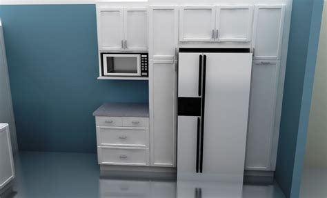 kitchen tall cabinet storage using tall kitchen cabinet the new way home decor