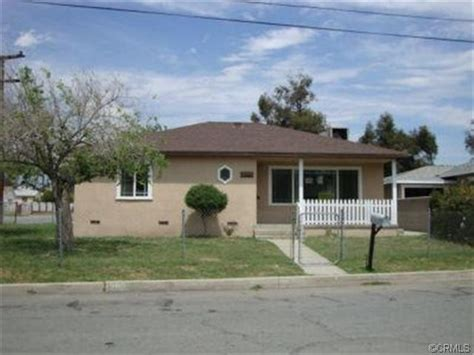 house for sale in fontana ca fontana california reo homes foreclosures in fontana california search for reo