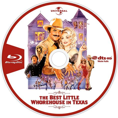the best little whore house in texas the best little whorehouse in texas movie fanart fanart tv