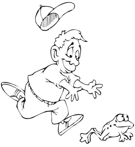 frog eggs coloring page frog eggs coloring coloring pages