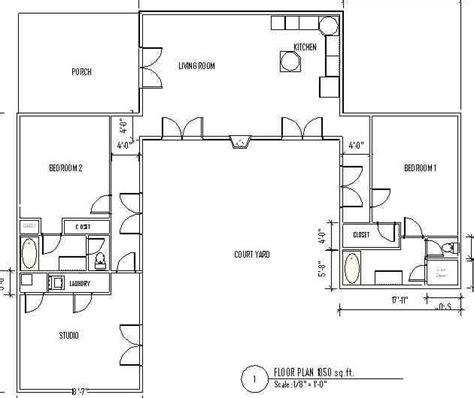 santa fe southwest house plan 54606 17 best images about pueblo southwest style on pinterest