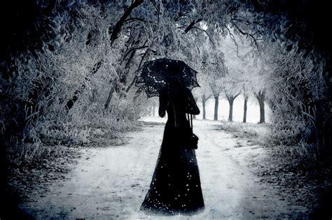 imagenes de desamor gotico soledad gotica imagenes goticas amor gotico desamor gotico