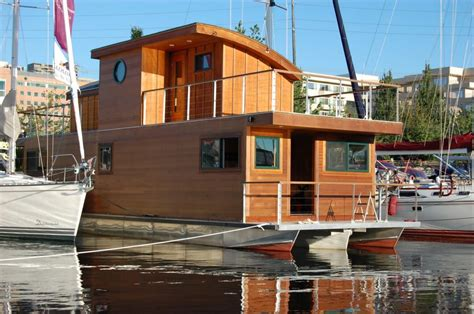 house boat sales houseboat sold in just 1 day on market pending sales