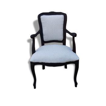 chaise cabriolet chaise design industrielle scandinave vintage etc etc