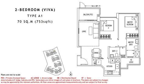 the inspira floor plan the inspira floor plan inspira floor plan 28 images