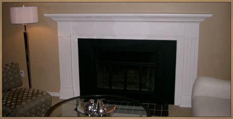 modern wood fireplace mantels custom wood mantels modern fireplace mantel ottawa
