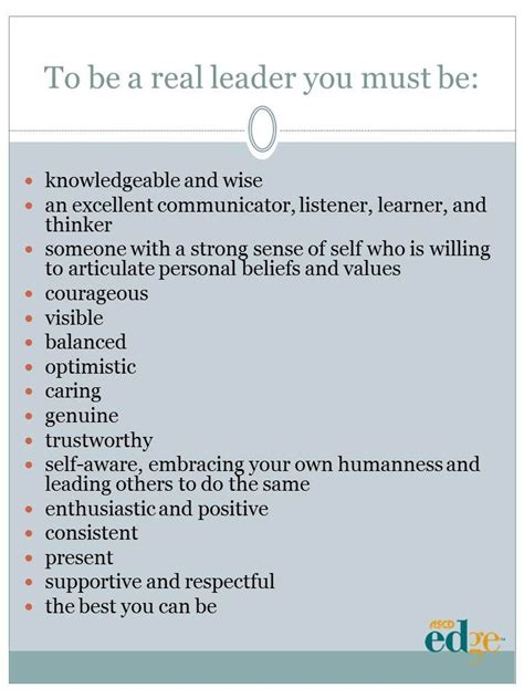 What Leadership Qualities Does Mba Provide by 44 Best Be A Leader Not A Dictator Images On