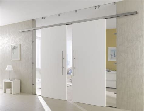 Sliding Interior Doors Uk Bespoke Doors Uk Wooden Interior Custom Sliding Doors