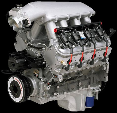 small engine service manuals 2000 buick regal engine control buick regal engines html autos post