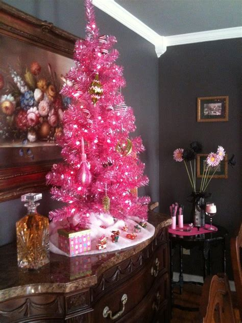 42 best images about christmas tree on pinterest white