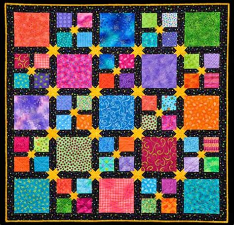 Animal Patchwork Quilt Patterns - quilt classes quilting patterns baby quilt of