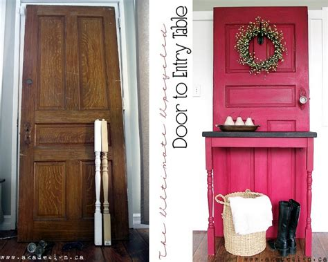how to upcycle successful tips for changing old items how to upcycle successful tips for changing old items