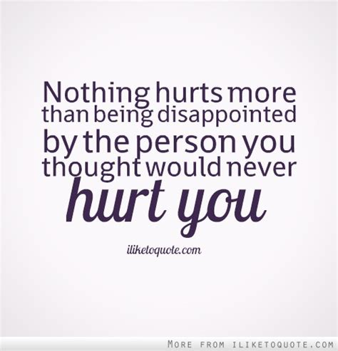 disappointment quotes sayings images page 21 disappointed friendship quotes quotesgram