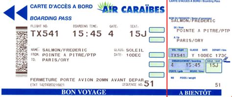 reservation siege air caraibes contacts r 233 clamations air cara 239 bes