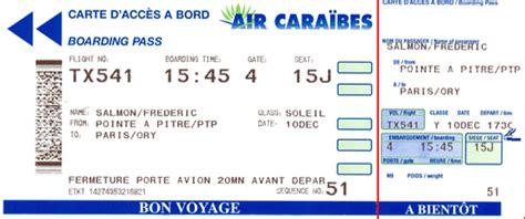 reservation siege vol air caraibes contacts r 233 clamations air cara 239 bes