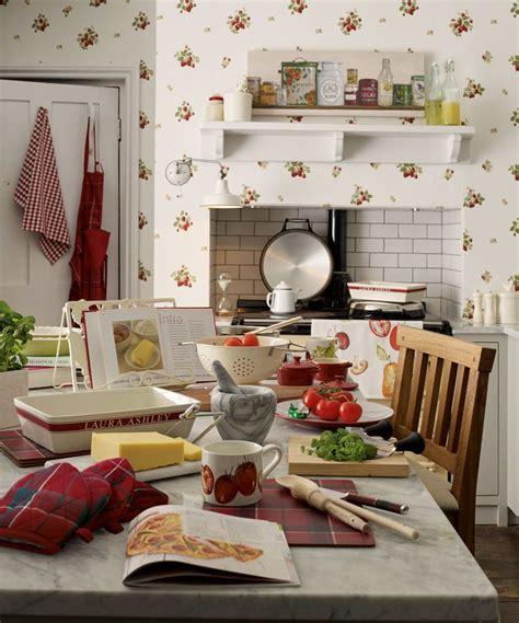 laura ashley home decor 15 best interiors ambleside images on pinterest laura
