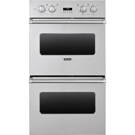 viking wall oven viking professional 5 series 29 5 quot built in