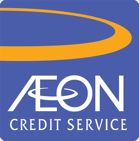 aeon credit corporate donors the hong kong committee for unicef