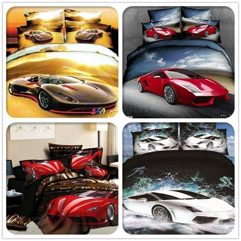 Is A Duvet Cover A Comforter Buy Cheap Sheets Amp Sets For Big Save Cartoon Bed Sets