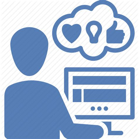 design icon products feedback product design testing usability icon icon