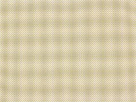 pattern background beige rasch textil vintage diary wallpaper 255484 pattern beige
