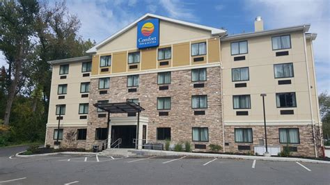 Comfort Suites by Comfort Inn Suites Brattleboro Updated 2017 Prices