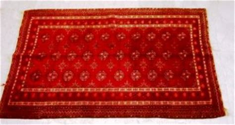 acquisto tappeti persiani tappeti bukhara offerta viaggio bukara tappeti orientali