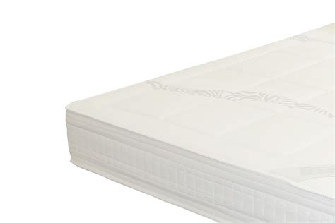 qual è il miglior materasso in commercio quali sono i migliori materassi in commercio