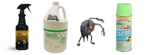 Ddt Bed Bugs by Pesticides Bed Bug Registry Database