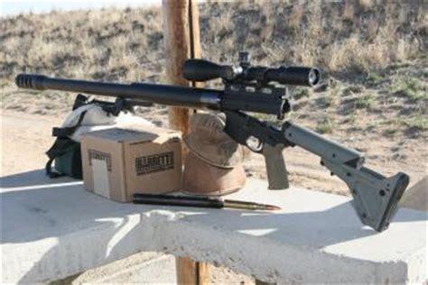 50 Bmg Ar 15 by Battle Of The Budget 50 Bmg Rifles Also 50 Bmg Optics