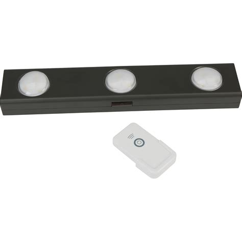 remote control under cabinet lighting rite light under cabinet led light with wireless remote