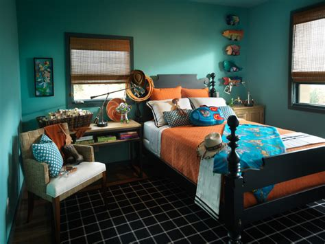 toy story bedroom decorating ideas toy story themed room decorating rooms for special needs