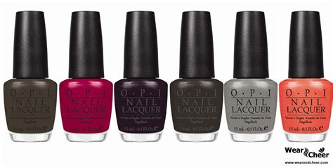 how to pick a nail polish color for black dress or any how to choose best nail polish color wac