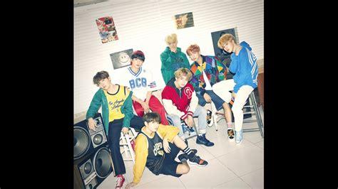 download mp3 bts mic drop japan bts 防弾少年団 japanese ver teaser album mic drop dna