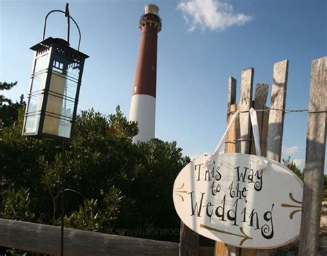 wedding venues near barnegat nj 55 best where i come from images on