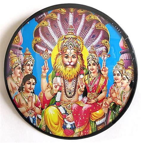 telugu janapadalu photos lakshmi narasimha swamy bhaktirasavalli pamuleate