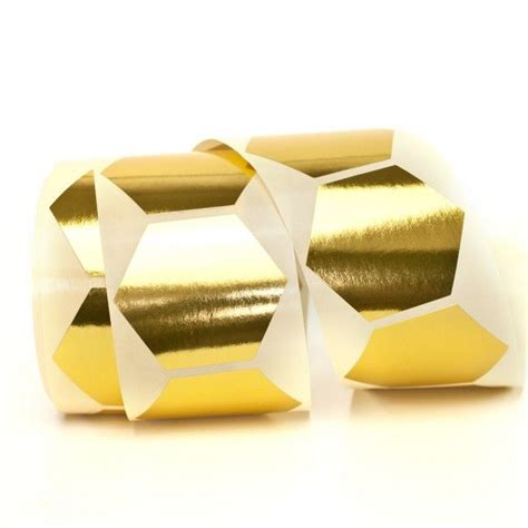 Aufkleber Gold Drucken Lassen by Only Best 25 Ideas About Aufkleber Drucken On Pinterest