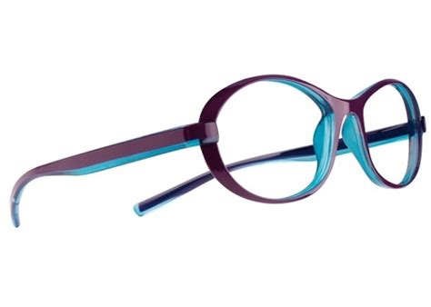 1000 images about lunettes oxibis on sky and