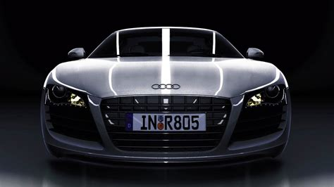 audi car cool hd audi wallpapers for free download