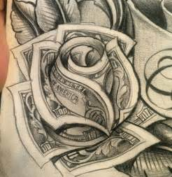 1115 best chicano style images on pinterest tattoo