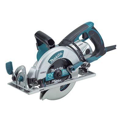 power tool rentals tool rental  home depot