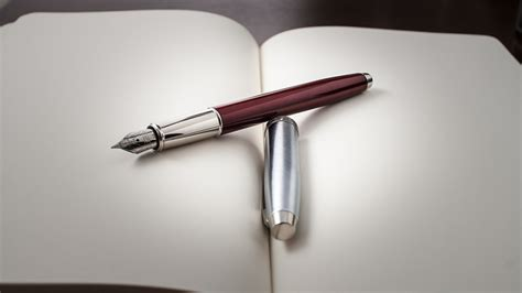 best paper for pen writing write your stressors to recover from burnout